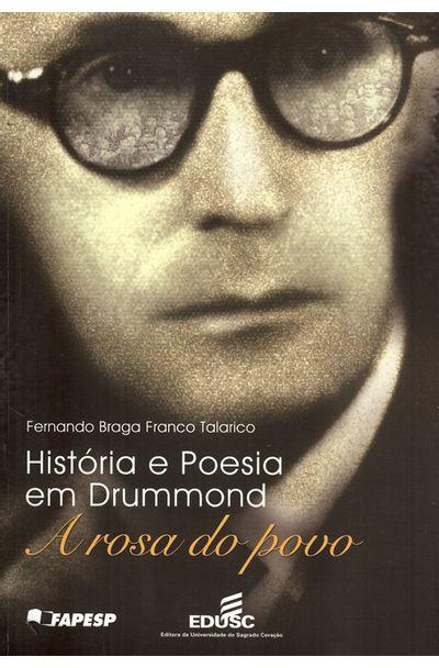 HISTORIA-E-POESIA-EM-DRUMMOND---A-ROSA-DO-POVO