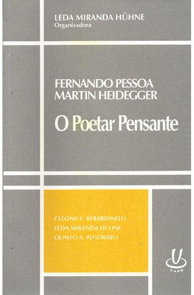 POETAR-PENSANTE-O