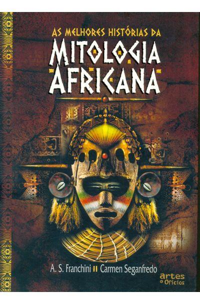MELHORES-HISTORIAS-DA-MITOLOGIA-AFRICANA-AS
