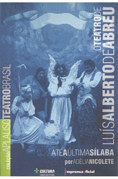 LUIS-ALBERTO-DE-ABREU---ATE-A-ULTIMA-SILABA