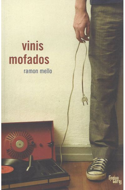 VINIS-MOFADOS