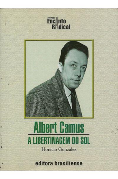 ALBERTO-CAMUS---A-LIBERTINAGEM-DO-SOL