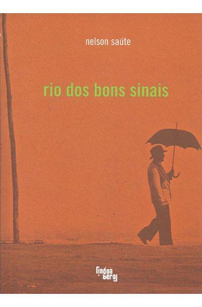 RIO-DOS-BONS-SINAIS