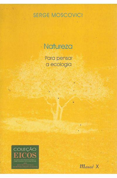 NATUREZA---PARA-PENSAR-A-ECOLOGIA