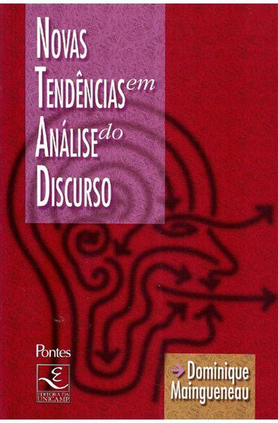 NOVAS-TENDENCIAS-EM-ANALISE-DO-DISCURSO