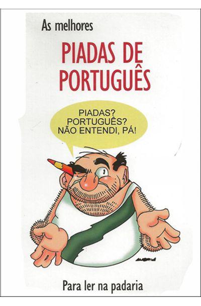 MELHORES-PIADAS-DE-PORTUGUES-AS