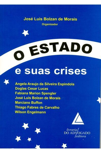 ESTADO-E-SUAS-CRISES-O
