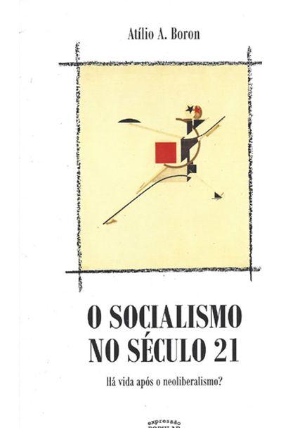 SOCIALISMO-NO-SECULO-21-O