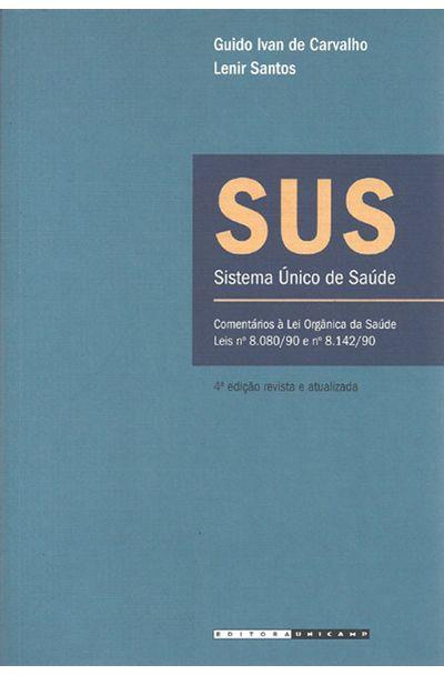 SUS---SISTEMA-UNICO-DE-SAUDE