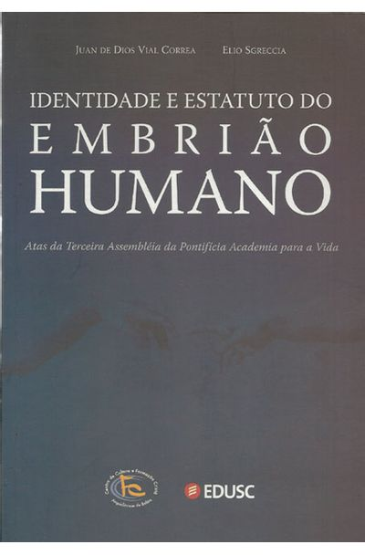 IDENTIDADE-E-ESTATUTO-DO-EMBRIAO-HUMANO