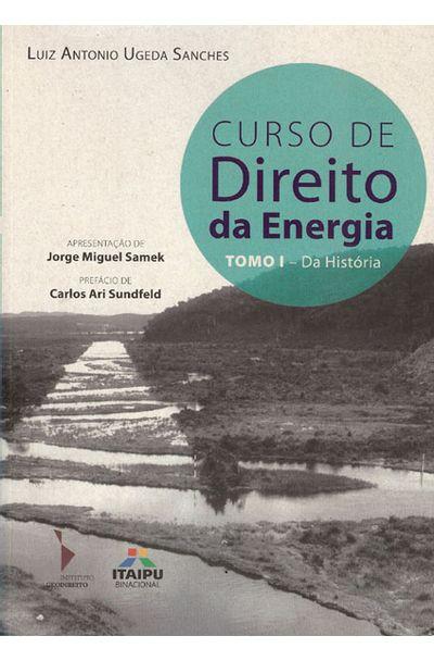 CURSO-DE-DIREITO-DA-ENERGIA---VOL.1