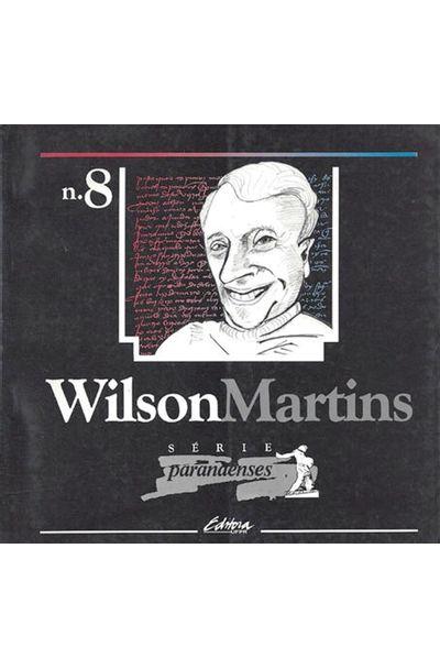 WILSON-MARTINS