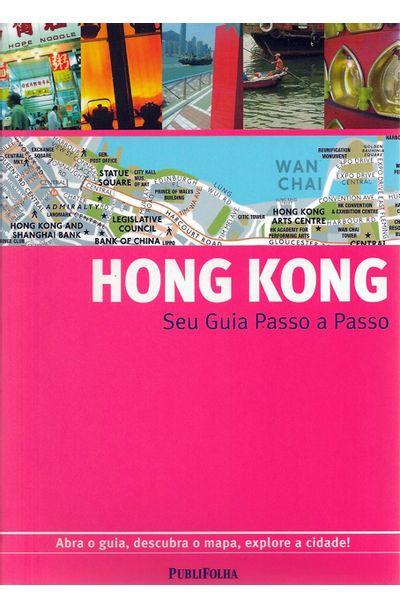 HONG-KONG---GUIA-PASSO-A-PASSO