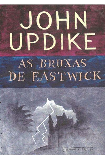 BRUXAS-DE-EASTWICK-AS---BOLSO