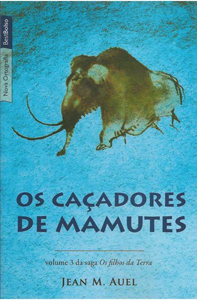 CACADORES-DE-MAMUTE-OS---BOLSO