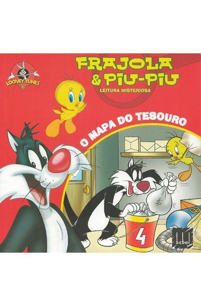 FRAJOLA---PIU-PIU---O-MAPA-DO-TESOURO