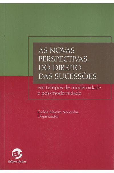 NOVAS-PERSPECTIVAS-DO-DIREITO-DAS-SUCESSOES-AS