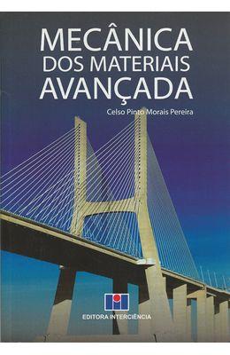 MECANICA-DOS-MATERIAIS-AVANCADA