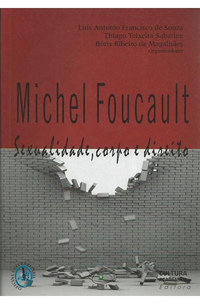 MICHEL-FOUCAULT---SEXUALIDADE-CORPO-E-DIREITO
