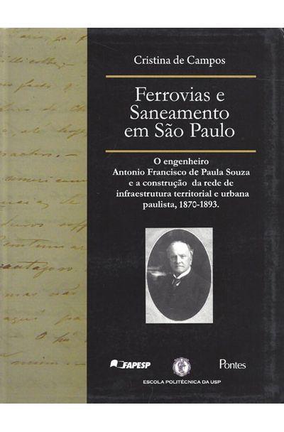 FERROVIAS-E-SANEAMENTO-EM-SAO-PAULO