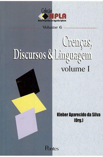 CRENCAS-DISCURSOS---LINGUAGEM---VOL.1