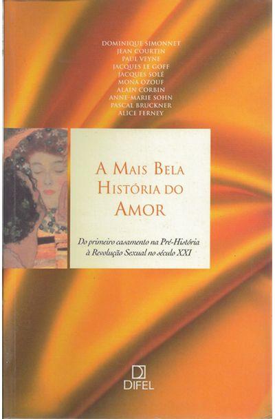 MAIS-BELA-HISTORIA-DO-AMOR-A