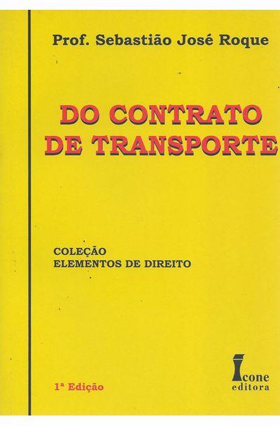 DO-CONTRATO-DE-TRANSPORTE