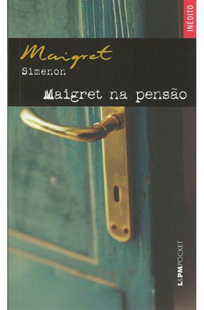 MAIGRET-NA-PENSAO---BOLSO