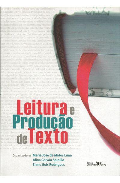 LEITURA-E-PRODUCAO-DE-TEXTO