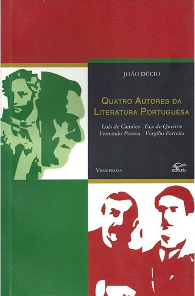 QUATRO-AUTORES-DA-LITERATURA-PORTUGUESA
