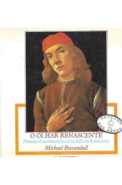 OLHAR-RENASCENTE-O