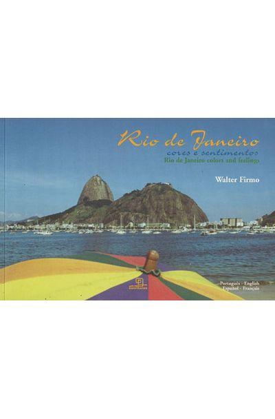 RIO-DE-JANEIRO---CORES-E-SENTIMENTOS