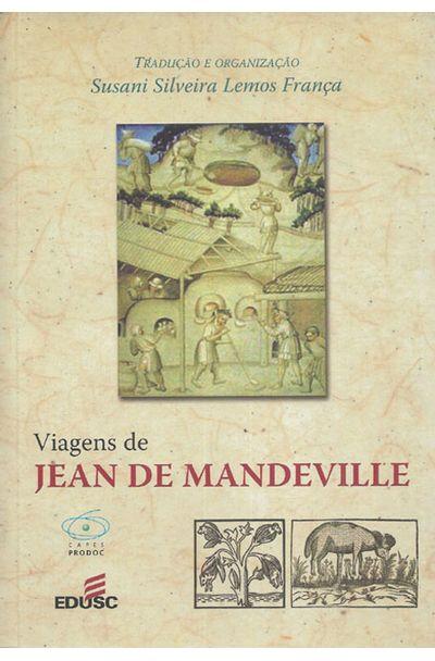 VIAGENS-DE-JEAN-DE-MANDEVILLE