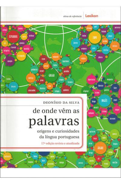 DE-ONDE-VEM-AS-PALAVRAS---ORIGENS-E-CURIOSIDADES-DA-LINGUA-PORTUGUESA