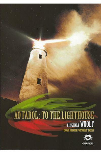 AO-FAROL--TO-THE-LIGHTHOUSE