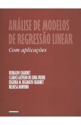 ANALISE-DE-MODELOS-DE-REGRESSAO-LINEAR