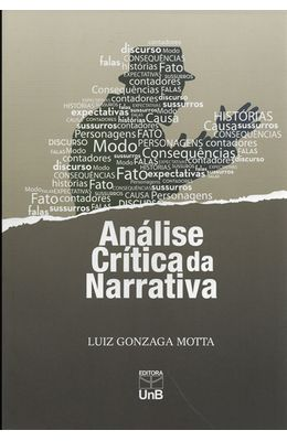 ANALISE-CRITICA-DA-NARRATIVA