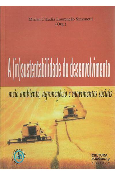 -IN-SUSTENTABILIDADE-DO-DESENVOLVIMENTO-A