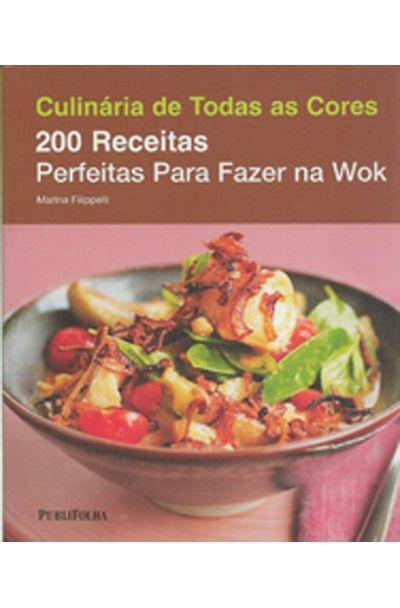200-RECEITAS-PERFEITAS-PARA-FAZER-NA-WOK