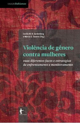 Violencia-de-Genero-contra-mulheres