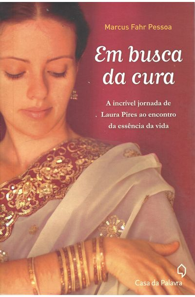 EM-BUSCA-DA-CURA