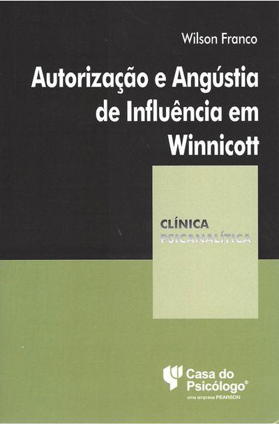 AUTORIZACAO-E-ANGUSTIA-DE-INFLUENCIA-EM-WINNICOTT