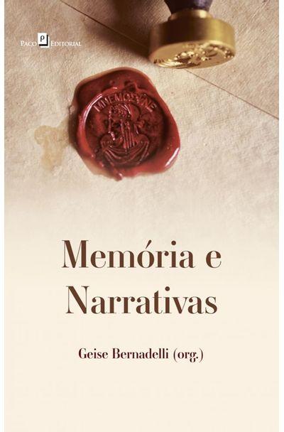 Memoria-e-Narrativas