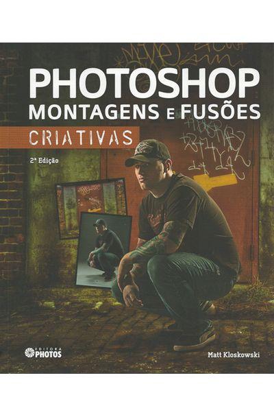 PHOTOSHOP---MONTAGENS-E-FUSOES-CRIATIVAS