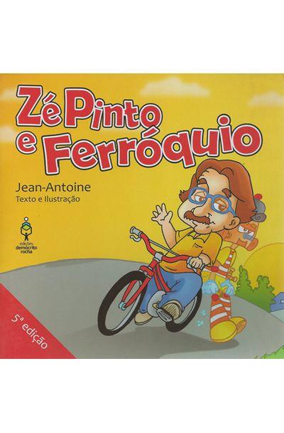 ZE-PINTO-E-FERROQUIO