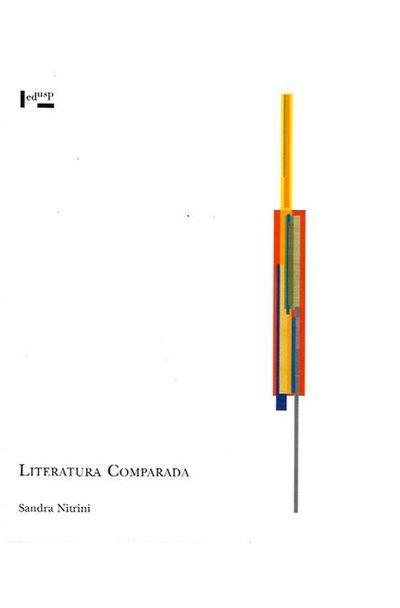 Literatura-comparada--Historia-teoria-e-critica