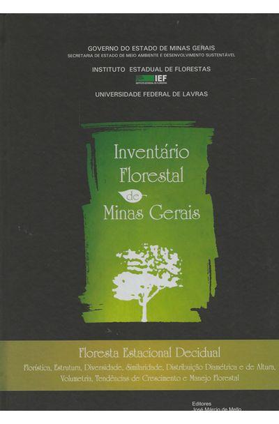 INVENTARIO-FLORESTAL-DE-MINAS-GERAIS---FLORESTA-ESTACIONAL-DECIDUAL