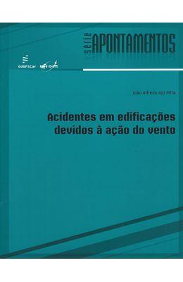 ACIDENTES-EM-EDIFICACOES-DEVIDOS-A-ACAO-DO-VENTO