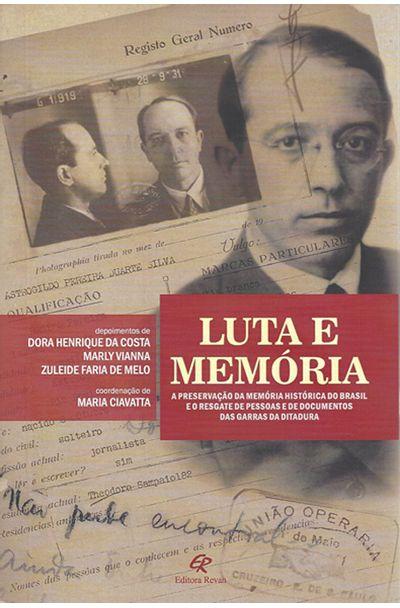 Luta-e-memoria