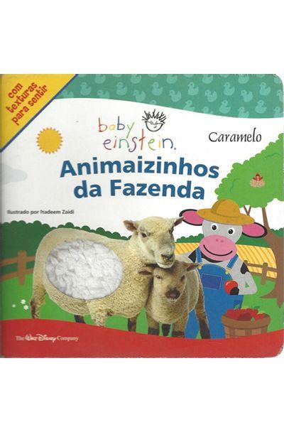 Baby-Einstein---Animaizinhos-da-fazenda